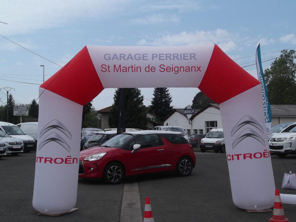 garage-citroen-depannage-tarnos